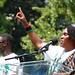 2011-7-20 Sudan rally 81