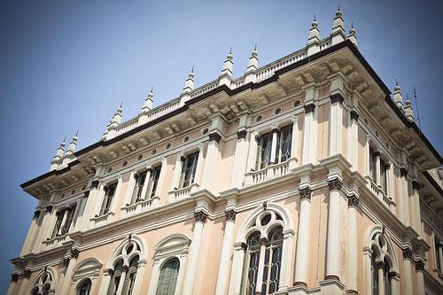 Milano_Collection_0062