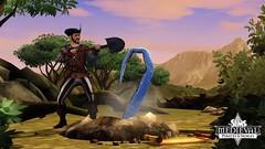 Les-Sims-Medieval-Nobles-et-pirates-4