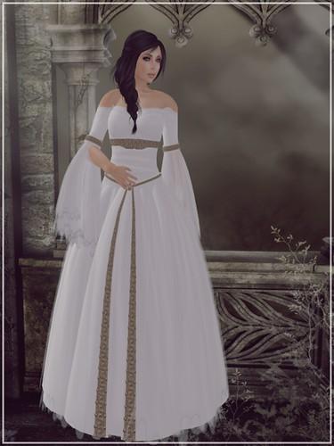 Gabrielle 4