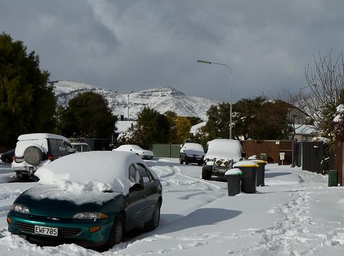 SnowAug-0052