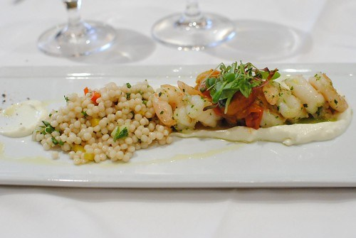 shrimp course1