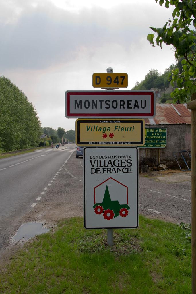Montsoreau 20110425-IMG_7499