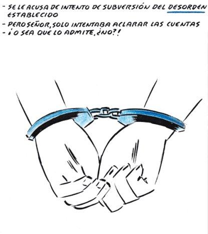 11g11 El Roto