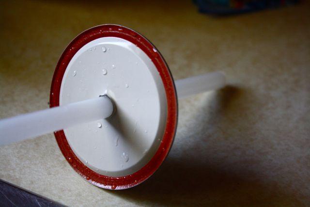 mason jar sippy cups - 3