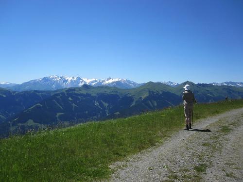 Østrig 2011273