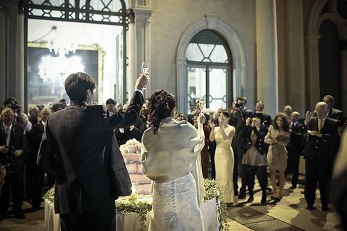 Milano_Collection_0499