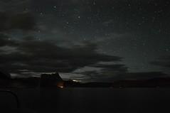 Night Sky 5