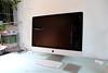 Apple iMac mid 2011
