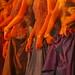 Ananya 2011 Day 3:Vaswati Misra and Dhwani Group