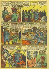 airboy v6 # 7 pg 18