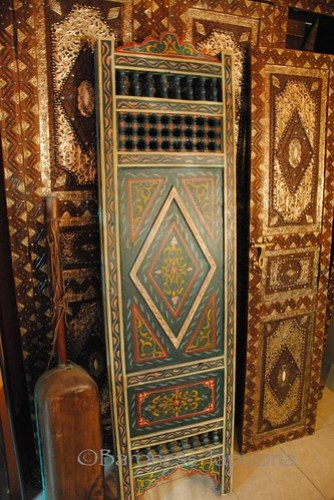 Moroccan_Painted_Screens
