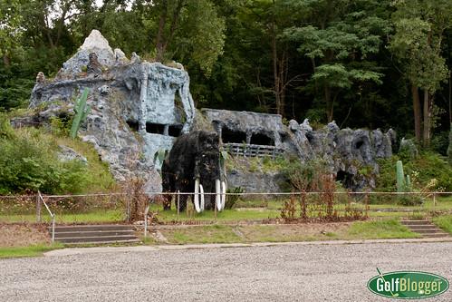 Prehistoric Forest-7175