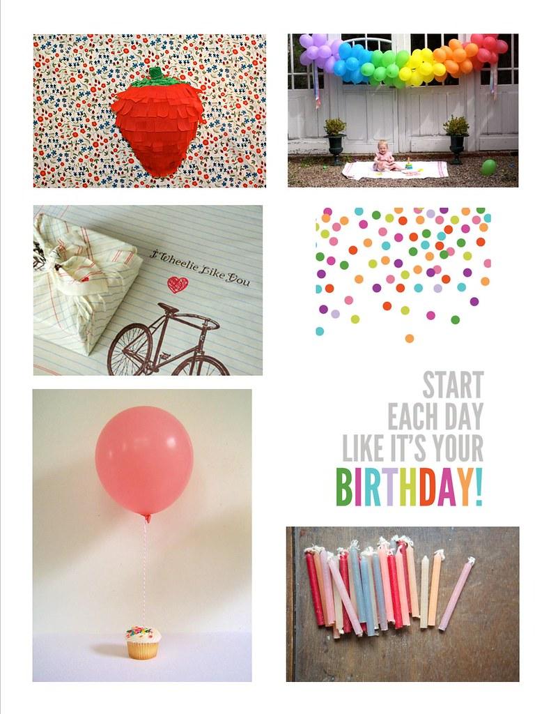 abfab_birthday