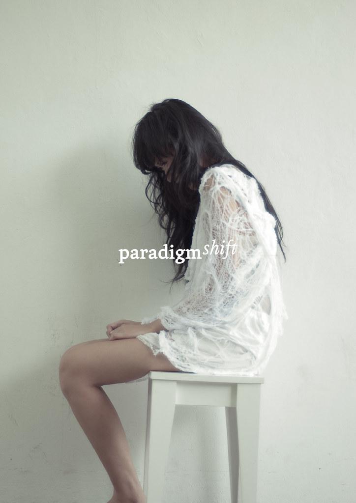 paradigmshift_pure_final_jpegs_web_