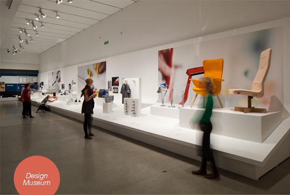 kenneth-grange-exhibition-design-museum
