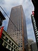 Pacific Telesis Tower - 1 Montgomery Street, San Francisco by Anomalous_A