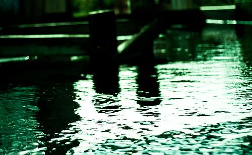 ripples by Matt Hovey (on hiatus. back soon!)