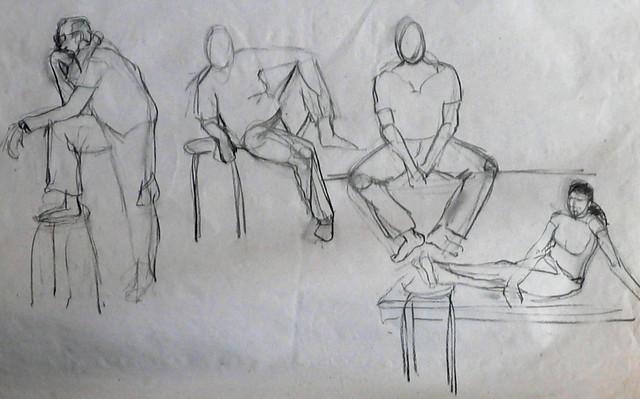 7 (9) - LD @ Sapumal July 31, 2011