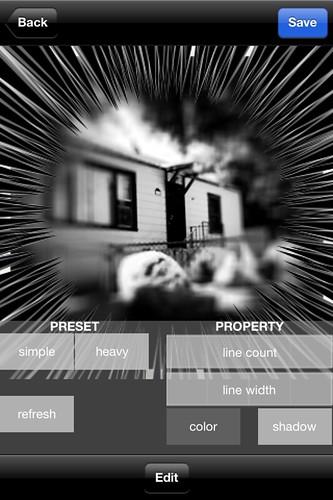 Camera Roll-789