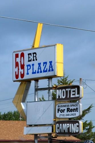 59er motel