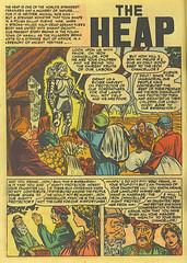 airboy v6 # 7 pg 17