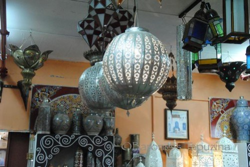 Moroccan_More_Lamps
