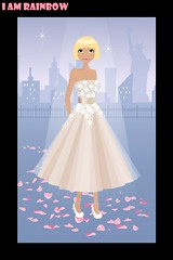 Dream Bride (14)
