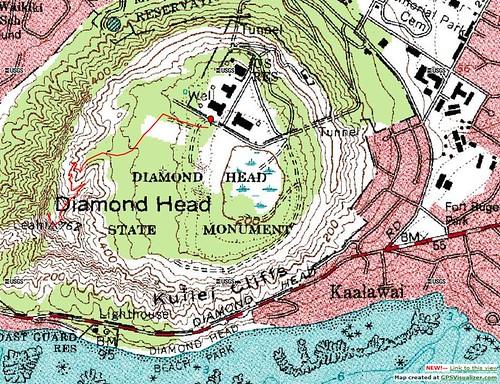 diamond head map2