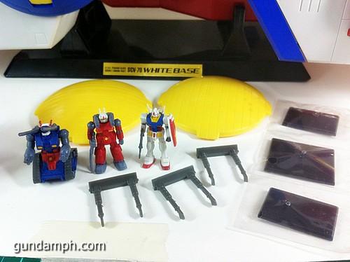 1 400 Gundam White Base Pre Owned (7)