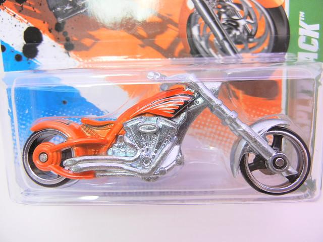 hot wheels occ splitback treasure hunt regular (2)