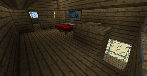 New House 5