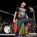 A Day To Remember 002
