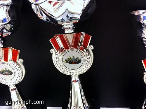 Toy Kingdom Gundam Modelling Contest Awarding Ceremony July 2011 (7)