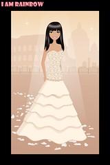 Dream Bride (11)