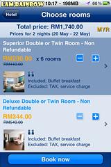 Booking.com (7)