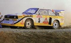 Audi_QuattroE2_SanRemo_1985_r1