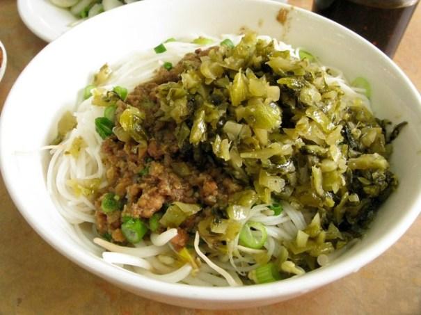 noodlesupclose