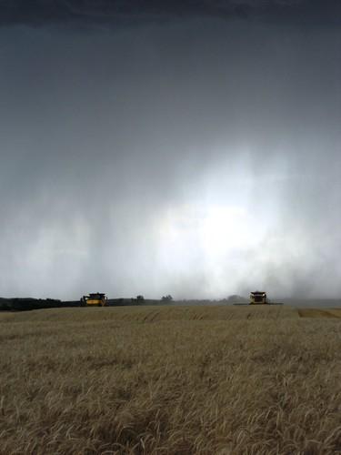 Chadron storm 2