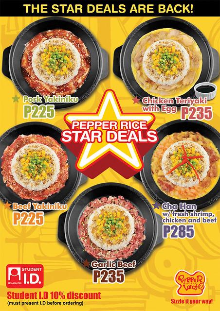 PepperRiceStarDeals_A_7