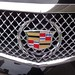 CTS-V Wagon Black Diamond Edition