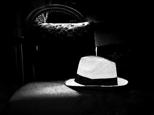 """Empty chair"" Tribute to Nacho Cordova 792_kokovoko"