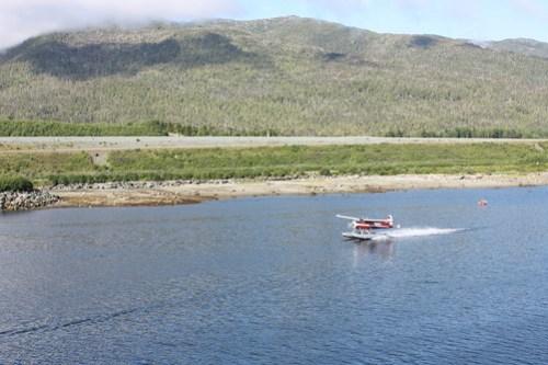 Alaska_07_21_0047