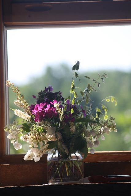 Gorgeous arrangement #2