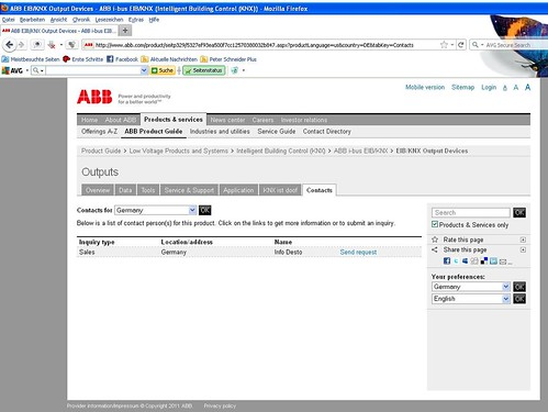 ABB_Englisch_Contact_Outputs_Info_Desto