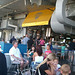 cafe USS Midway