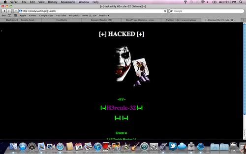 Screen shot 2011-08-10 at 9.40.01 PM