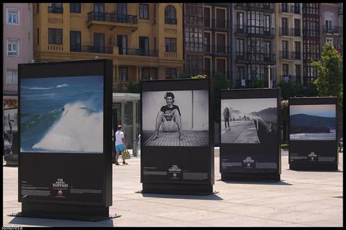 Fotos surferas