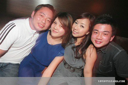 Stereolab, Stereolounge, Where to party in Singapore?, Clubbing places in Singapore, Nightlife in Singapore, nightlife, nightspots, clubs, parties