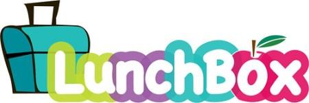 Logo LunchBox